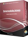 Immobile3000-Gestionale-Agenzia-Immobiliare