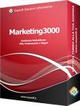 Marketing3000-Gestionale-Aziendale