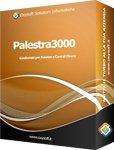 Palestra3000-Gestionale-PalestraPalestra3000-Gestionale-Palestra