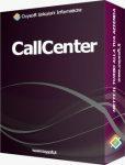 callcenter-box