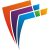 icona-informatica-ferrara